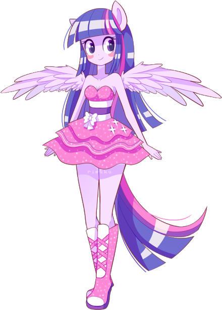 Anime sparkles png. Download hd twilight sparkle