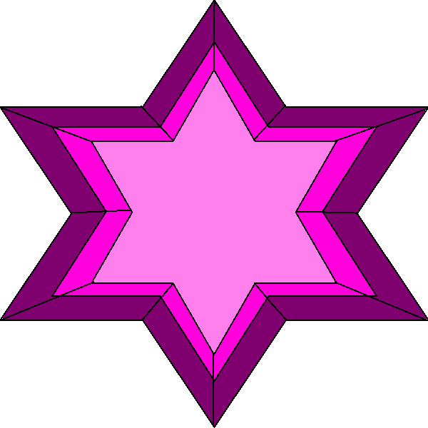Anime sparkles png. Image pink sparkle geode