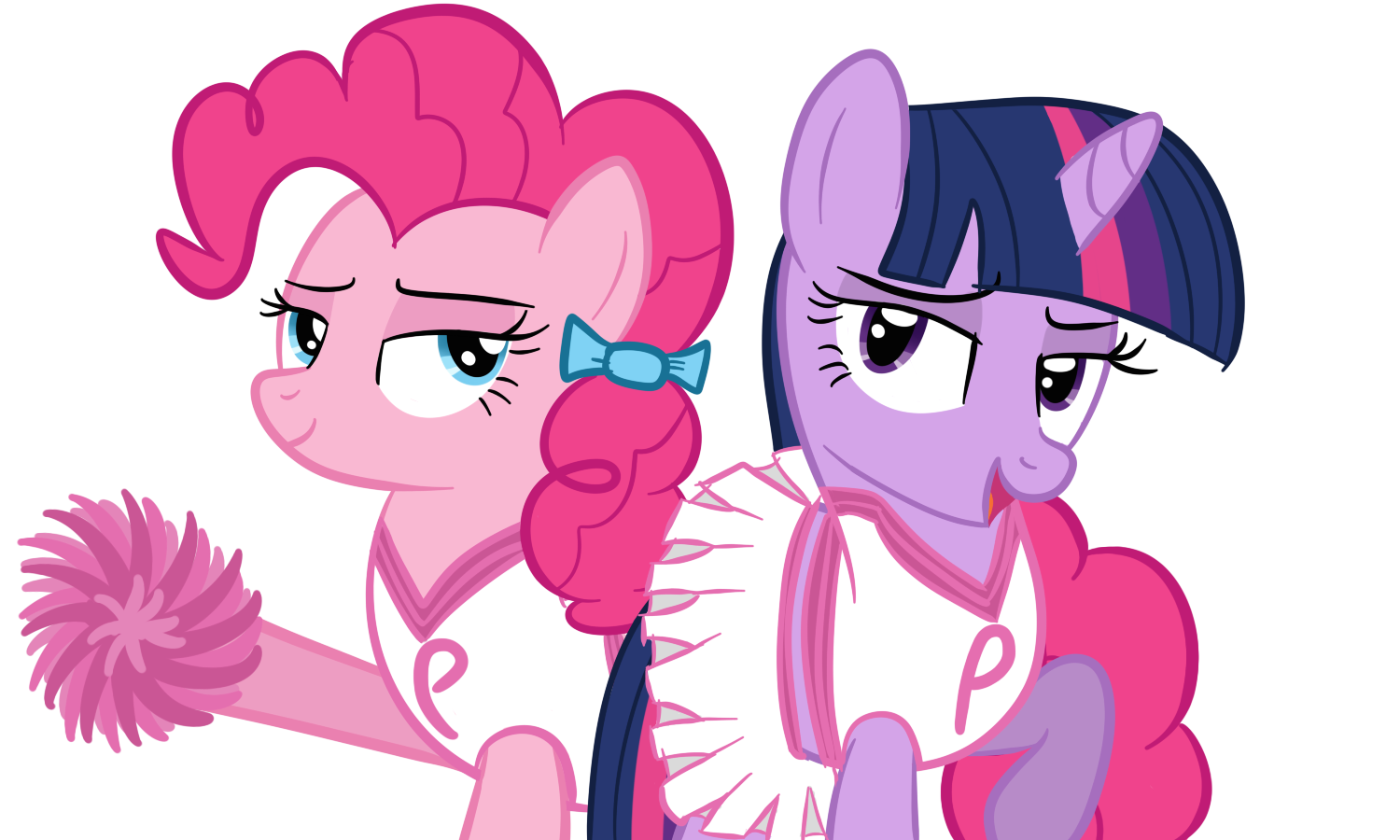 Anime sparkles png. Image pinkie pie and