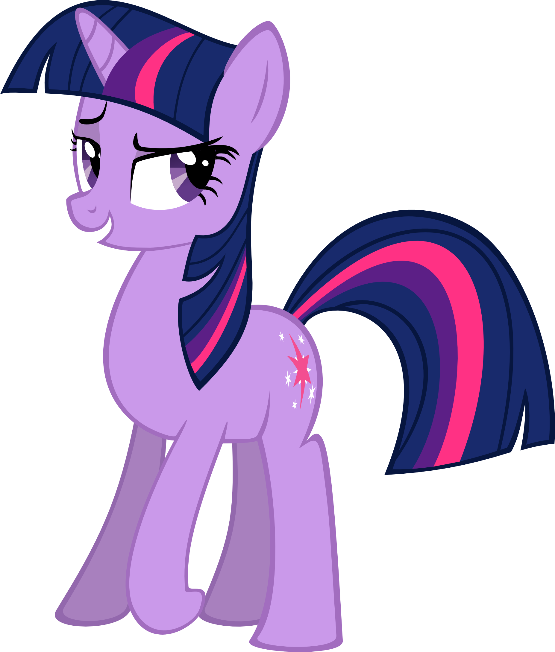 Character transparent my little pony. Twilight sparkle friendship is