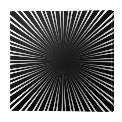 Anime speed lines png. Radial graphic effects canvas