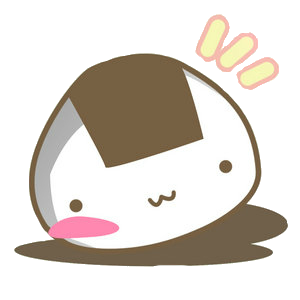 Cute sushi png. Anime image