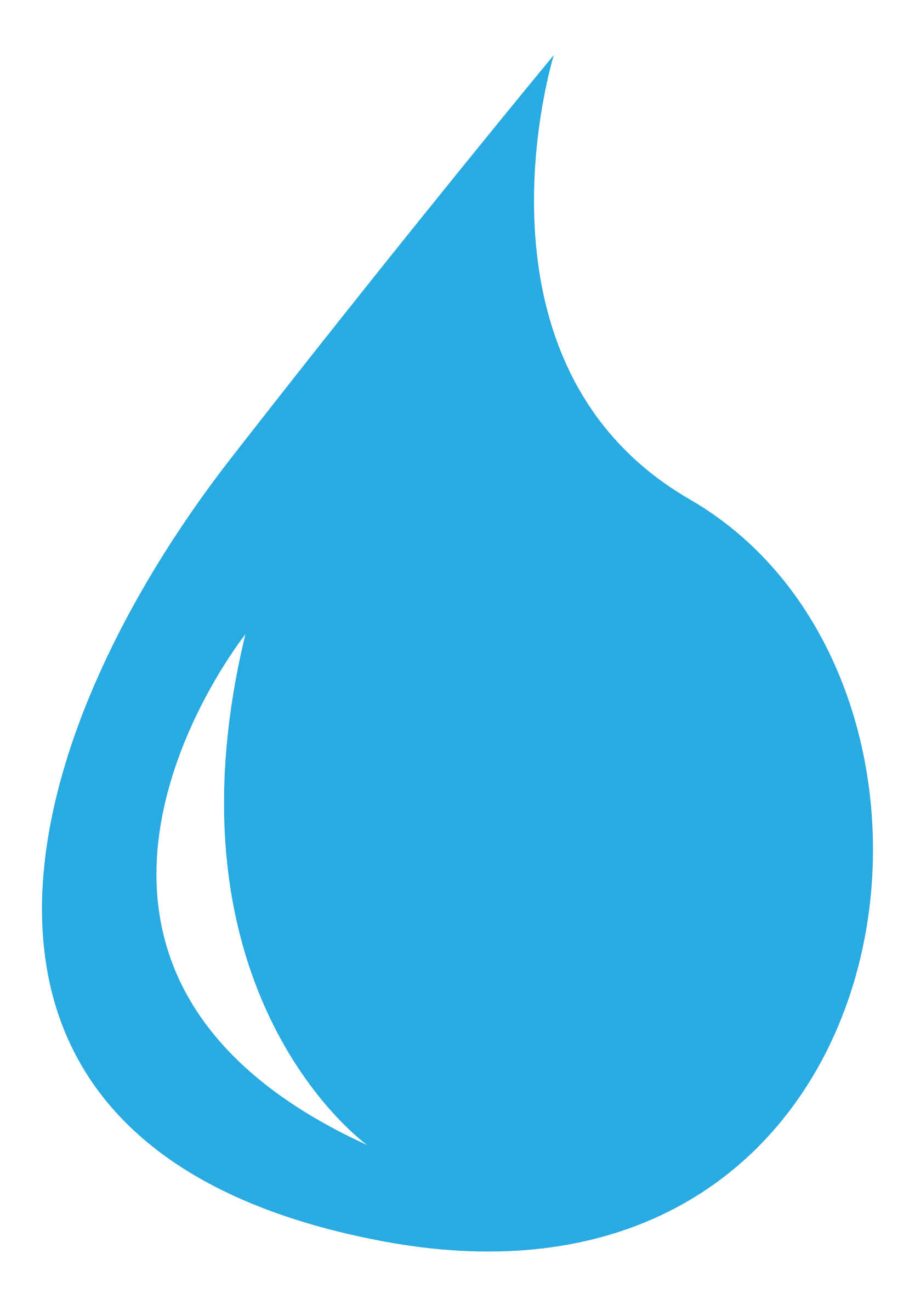 Sweat drip png. Collection of drop