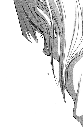 Anime tears png. Crying girl transparent images