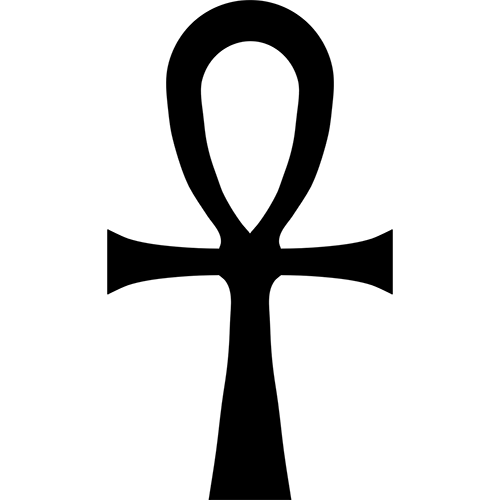 Egyptian ankh png. Hd transparent images pluspng