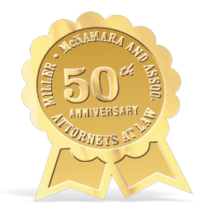 Anniversary celebration silver label and ribbon png. Gill line embossed foil
