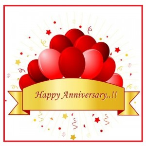 Anniversary clipart milestone. Tarbell honors agents with