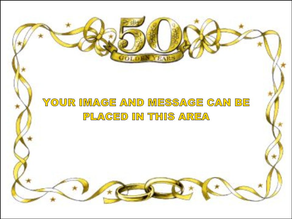 Anniversary clipart milestone. Images th wedding for