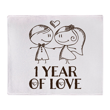 st couple line. Anniversary drawing easy image free