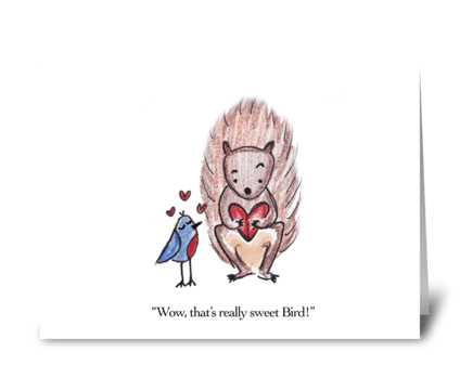 Anniversary drawing grandparent. Funny love cards page
