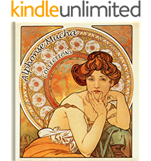 Rubens drawing artist. Drawings of mucha dover