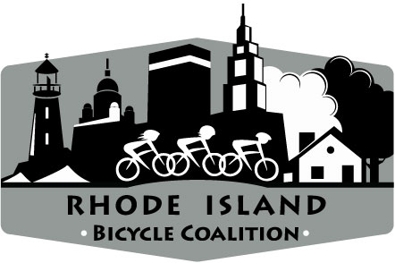 Announcement clipart advocacy. Announcements rhode island bicycle