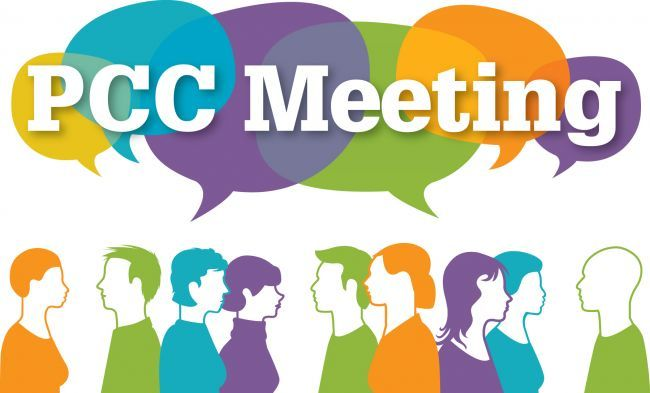 Announcement clipart meeting announcement. Date free drawing invitation