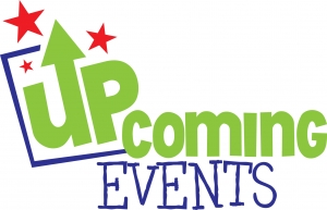 Announcement clipart upcoming event. Mclaughlin amy mrs s