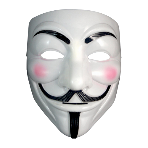 Mask png transparent. Anonymous images group image