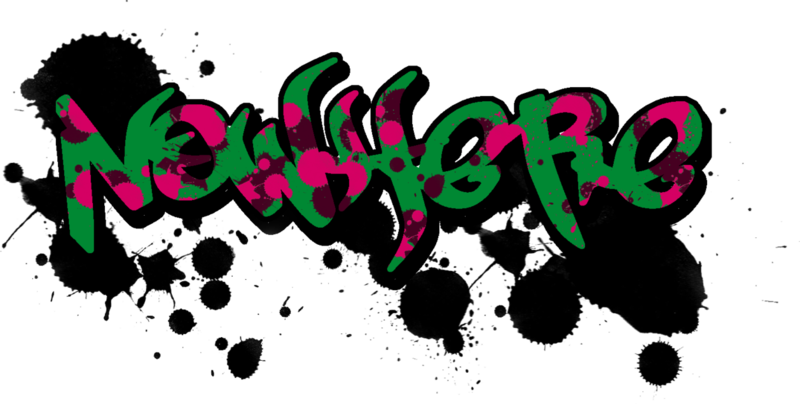 Anonymous graffiti png. Download free dlpng