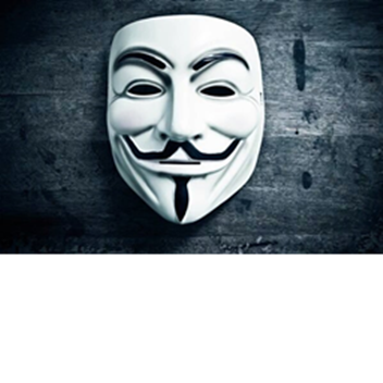 Anonymous hackers mask png. Hacker roblox