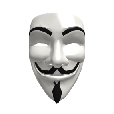 Mouth mask png. Anonymous images transparentpng face