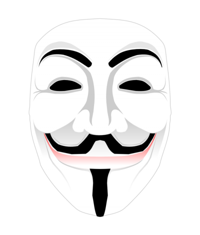 Anonymous mask .png. Guy fawkes transparentpng pictures