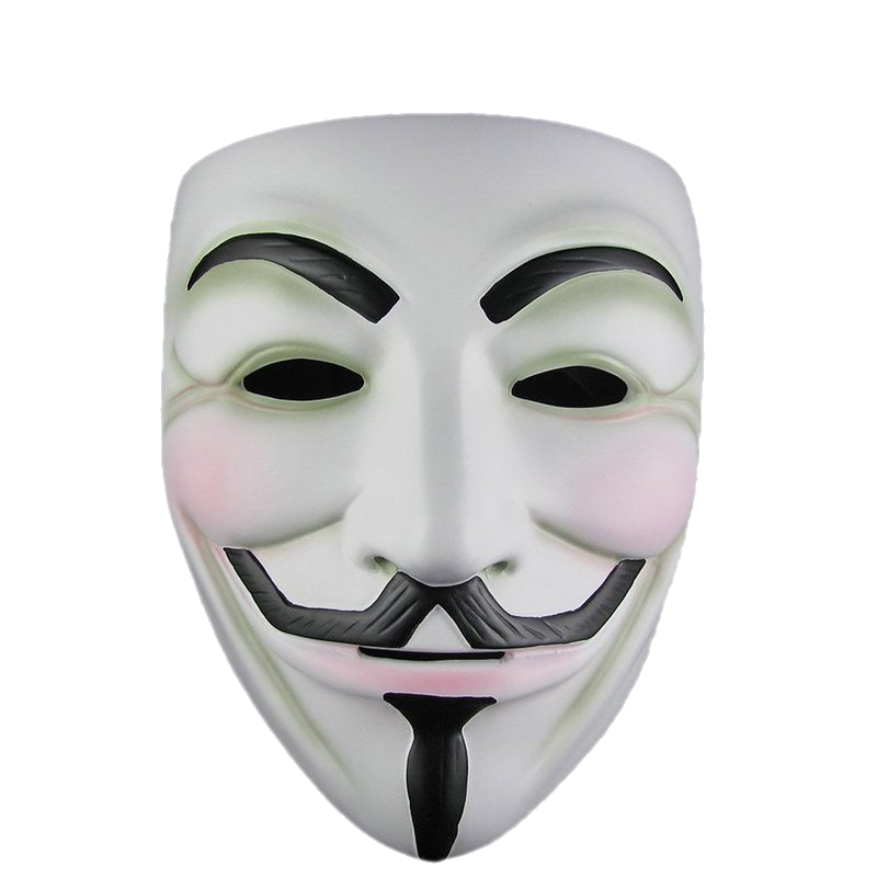 anonymous mask .png