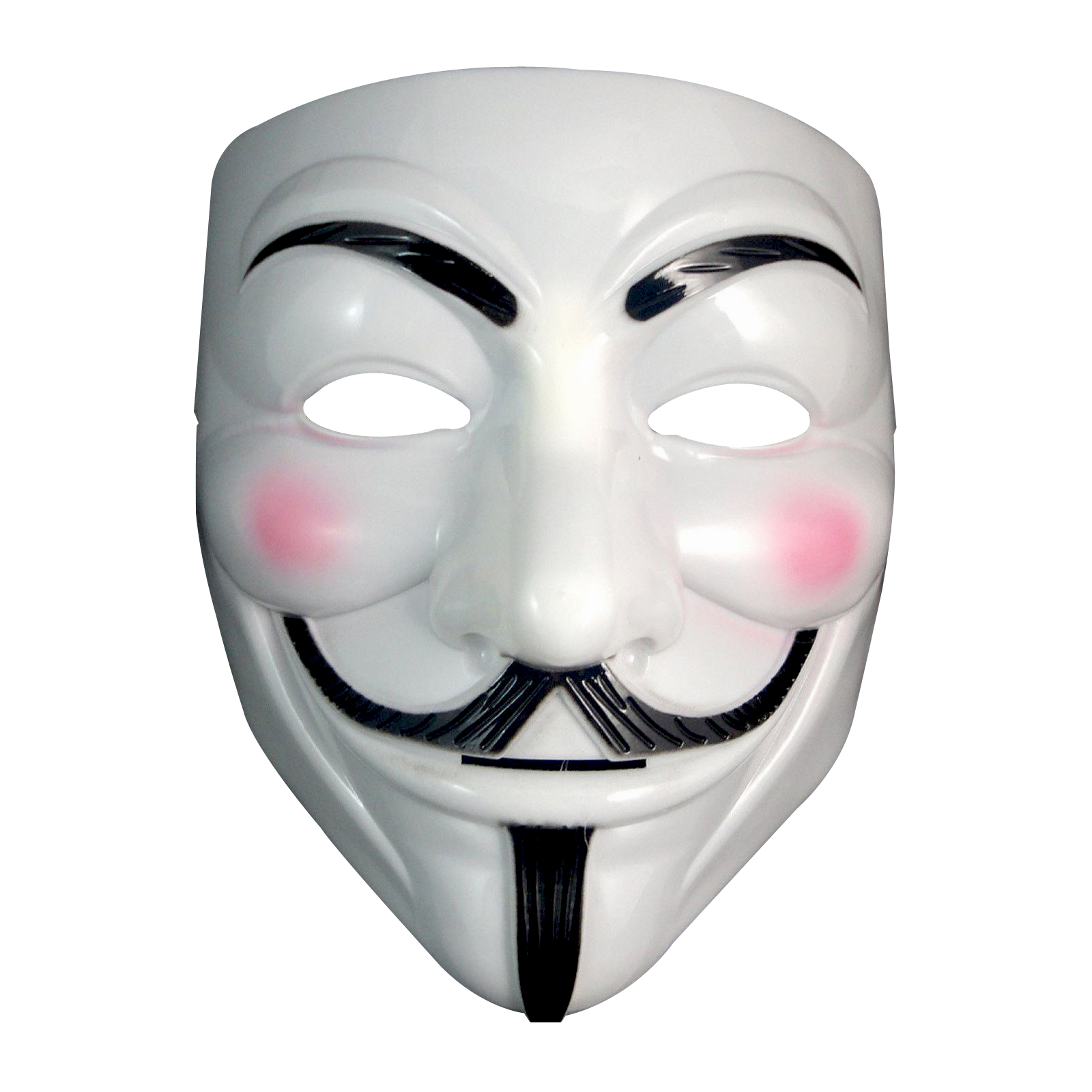 png mask