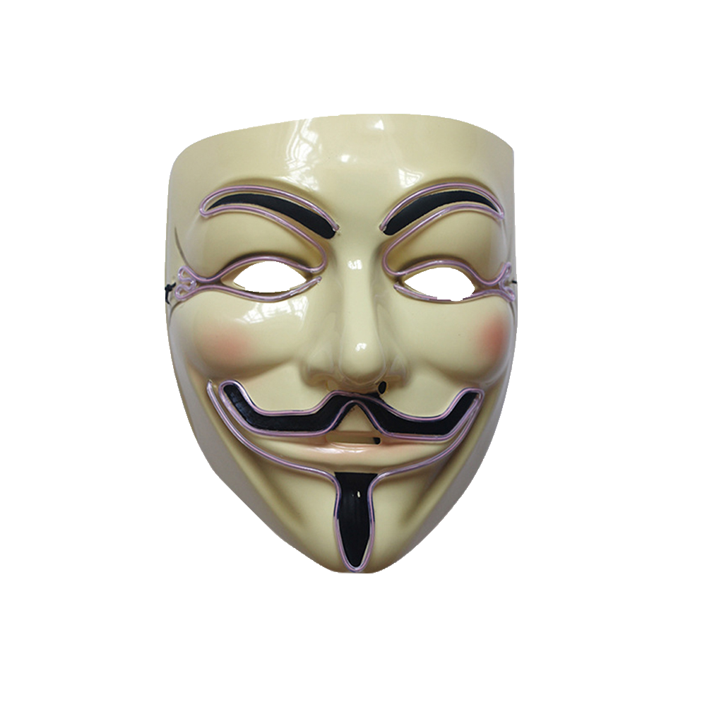 Anonymous photo png. Mask images names