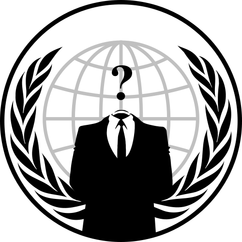 Anonymous png. Image someordinarygamers wiki fandom picture free