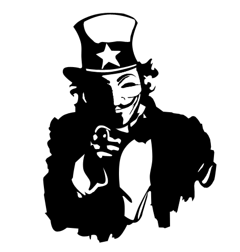 By thenaruterox pre on. Anonymous png banner library