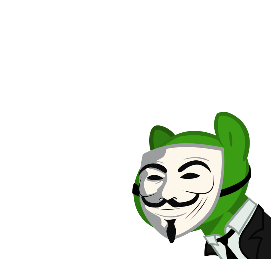 Anonymous vector mask guy fawkes. Chan artist haloreplicas