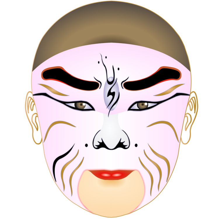 Anonymous vector mask guy fawkes. Download computer icons free
