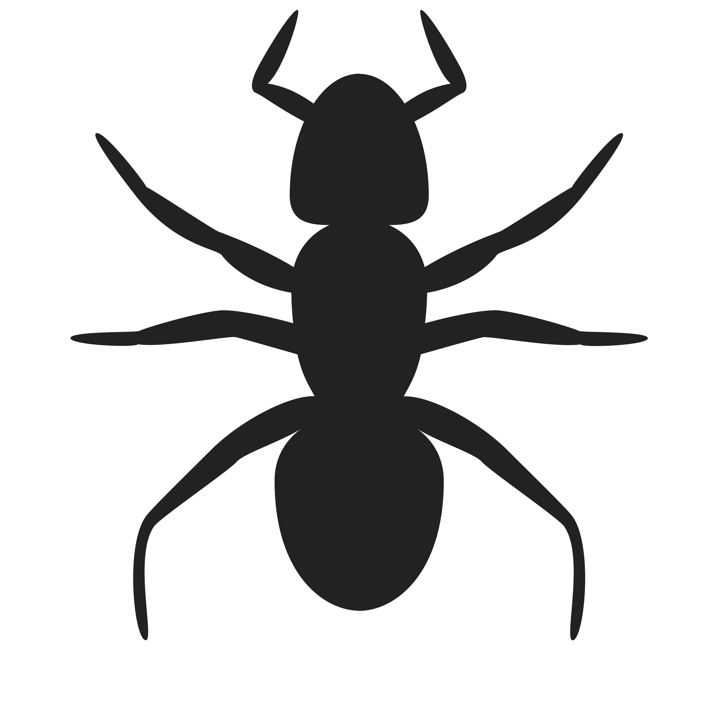 Ant drawing png. Icon icons free and