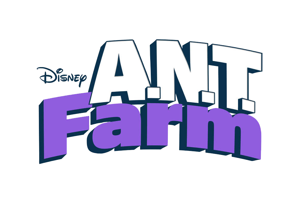 ant farm png