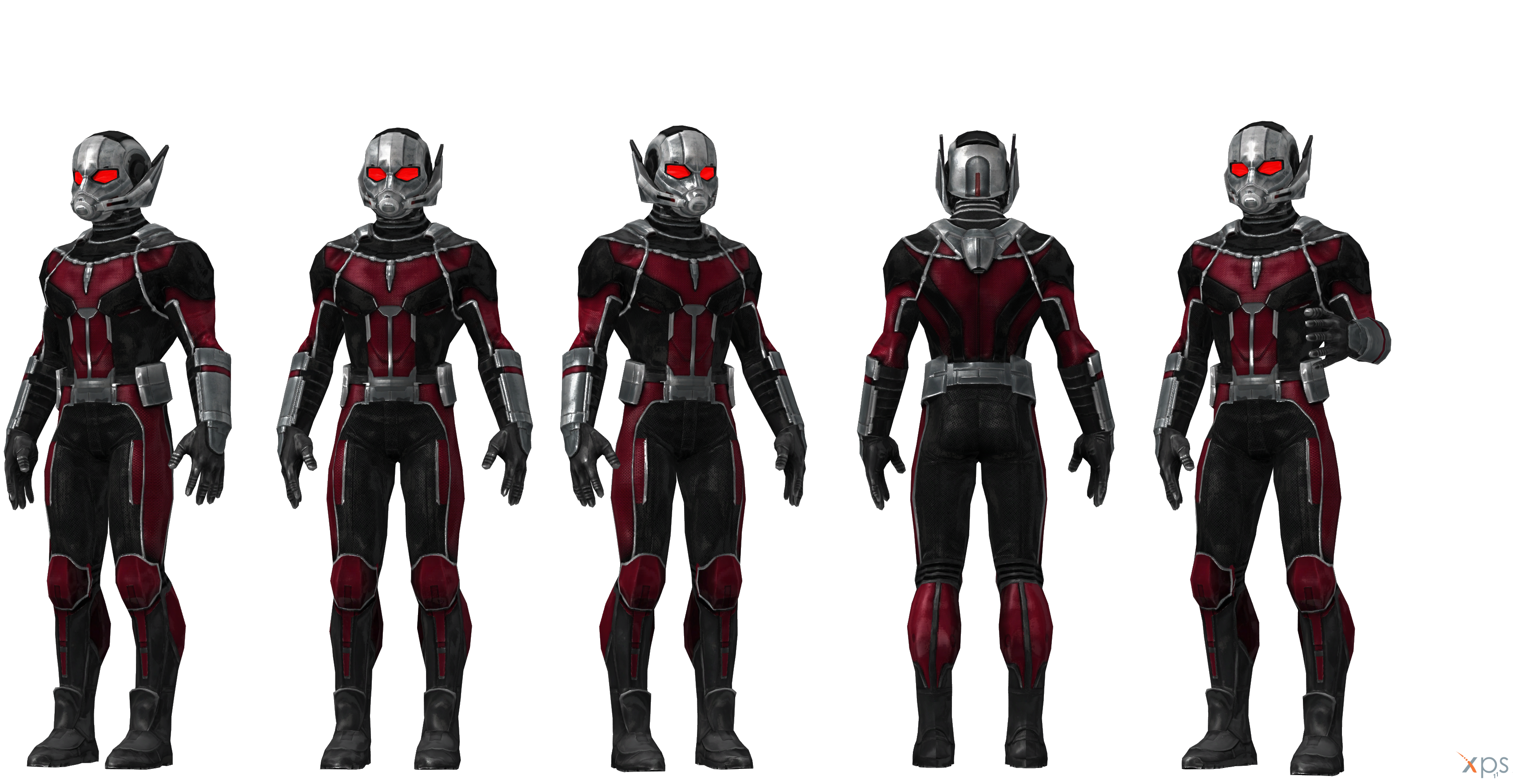 Civil war ant man png. Helmet