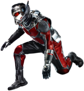 Civil war ant man png. Antman transparent images pluspng