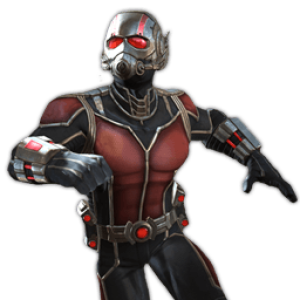 Civil war ant man png. Black widow vs battles