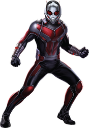 Civil war ant man png. Captain america by imangelpeabody