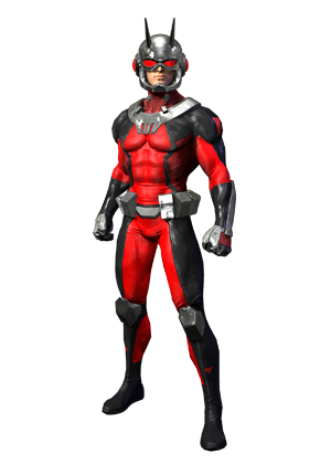 Ant man comic png. Pre order today marvelheroes