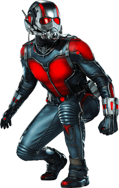 Antman drawing realistic. Ant man by alexiscabo