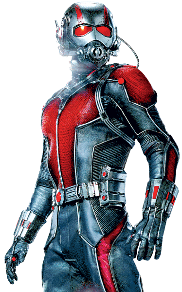 Drawing marvel ant man. Png transparent images all