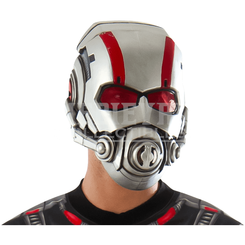Ant Man Helmet Transparent Png Clipart Free Download Yawd