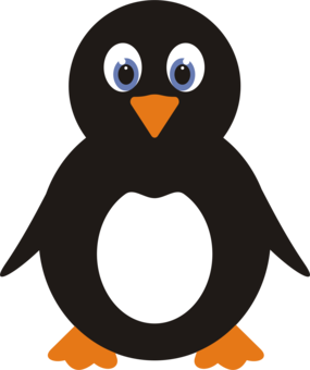 Antarctica drawing clipart. Christmas images under cc