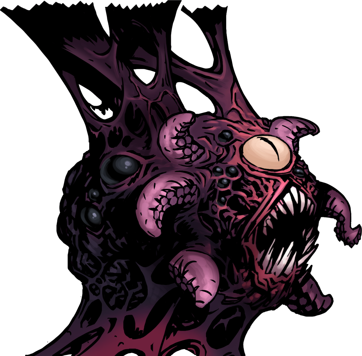 Anti venom darkest dungeon png. Mammoth cyst official wiki