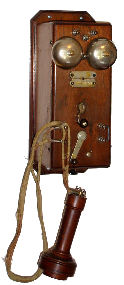 Antique telephone png. Phone models telephones for