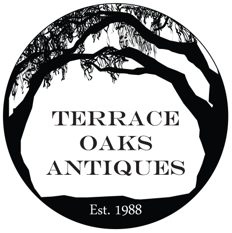 Antiques drawing. Welcome to terrace oaks