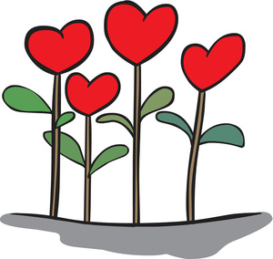 Antler clipart heart. At getdrawings com free