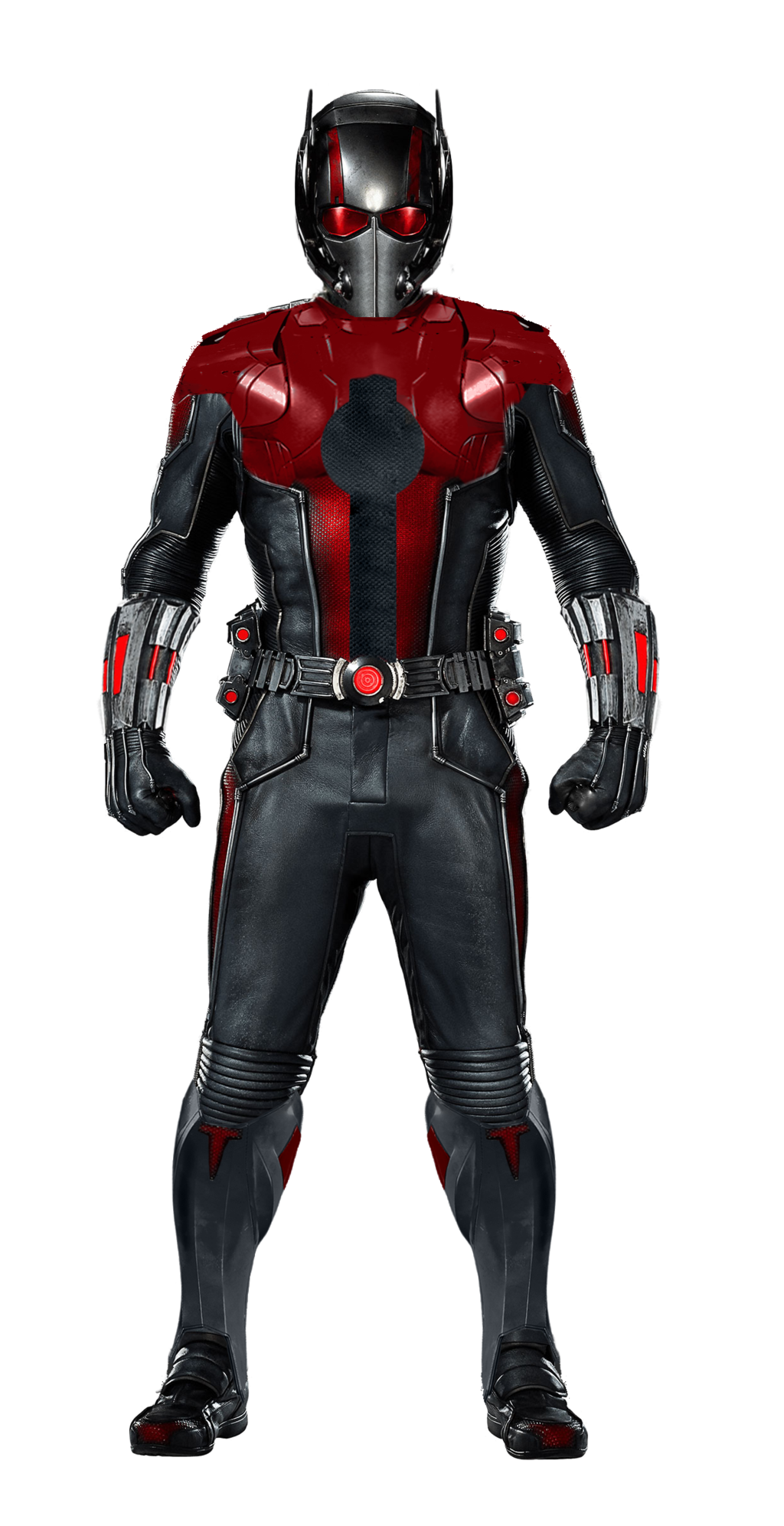 Antman drawing anthony. Ant man png transparent