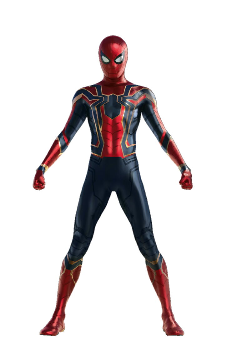 Antman drawing infinity war. Avengers iron spider png