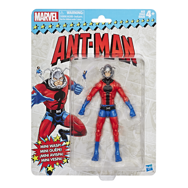 Antman drawing step by. Sdcc reveals hasbro s