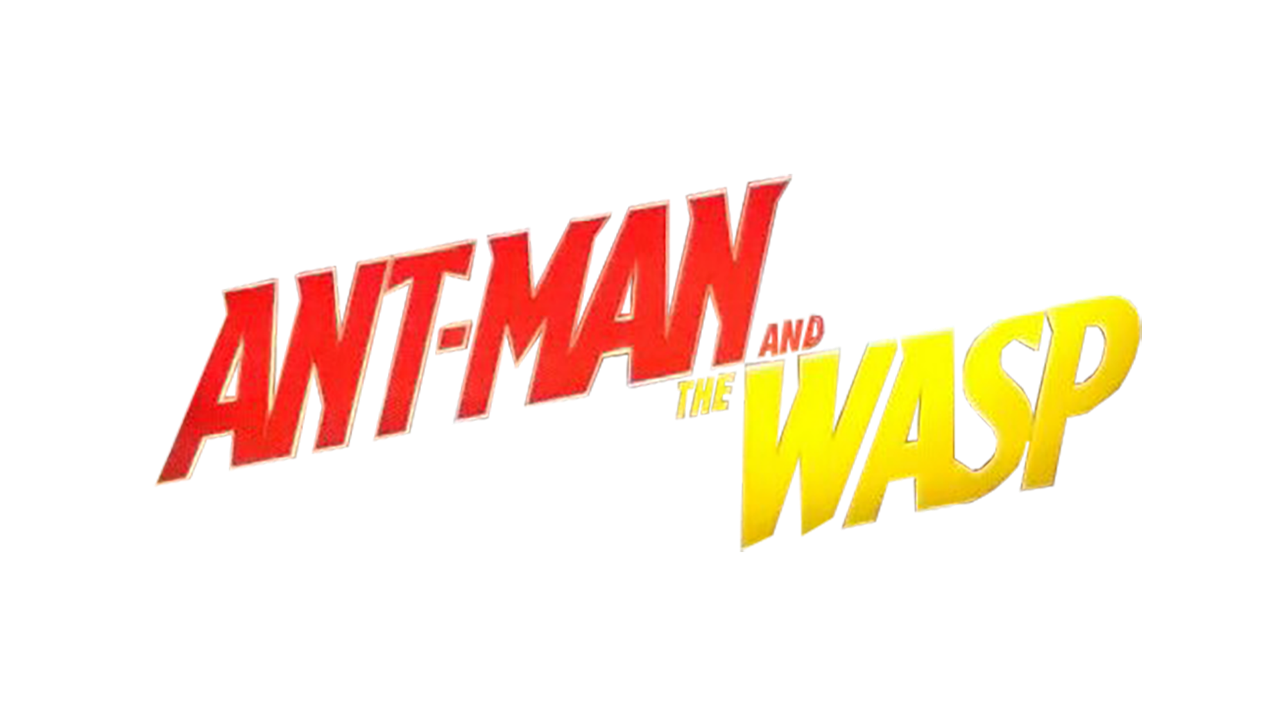 ant man and the wasp png