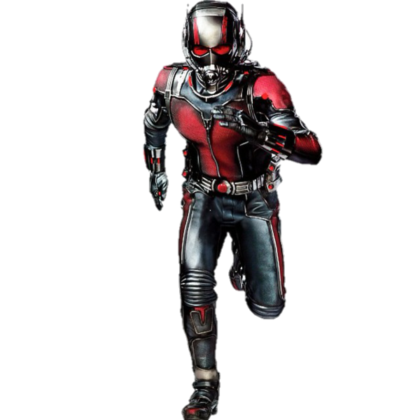 Ant man png. Transparent images all antman